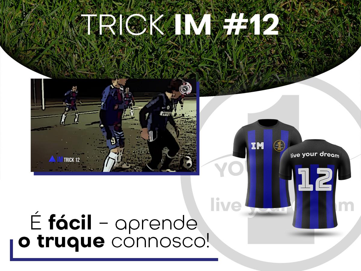 trick12-por