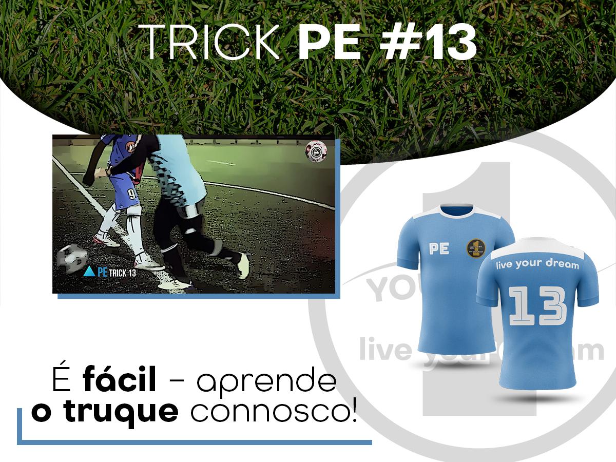 trick13-por