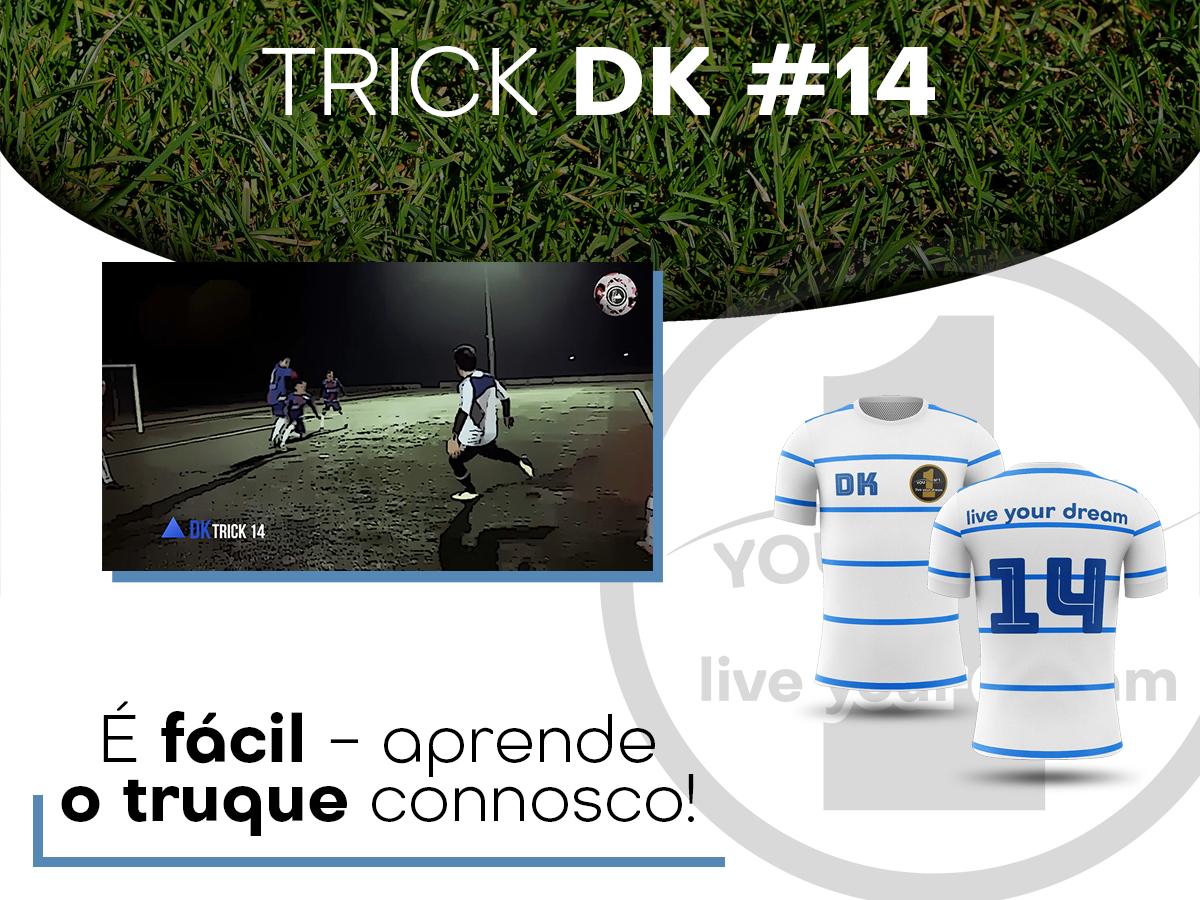 trick14-por