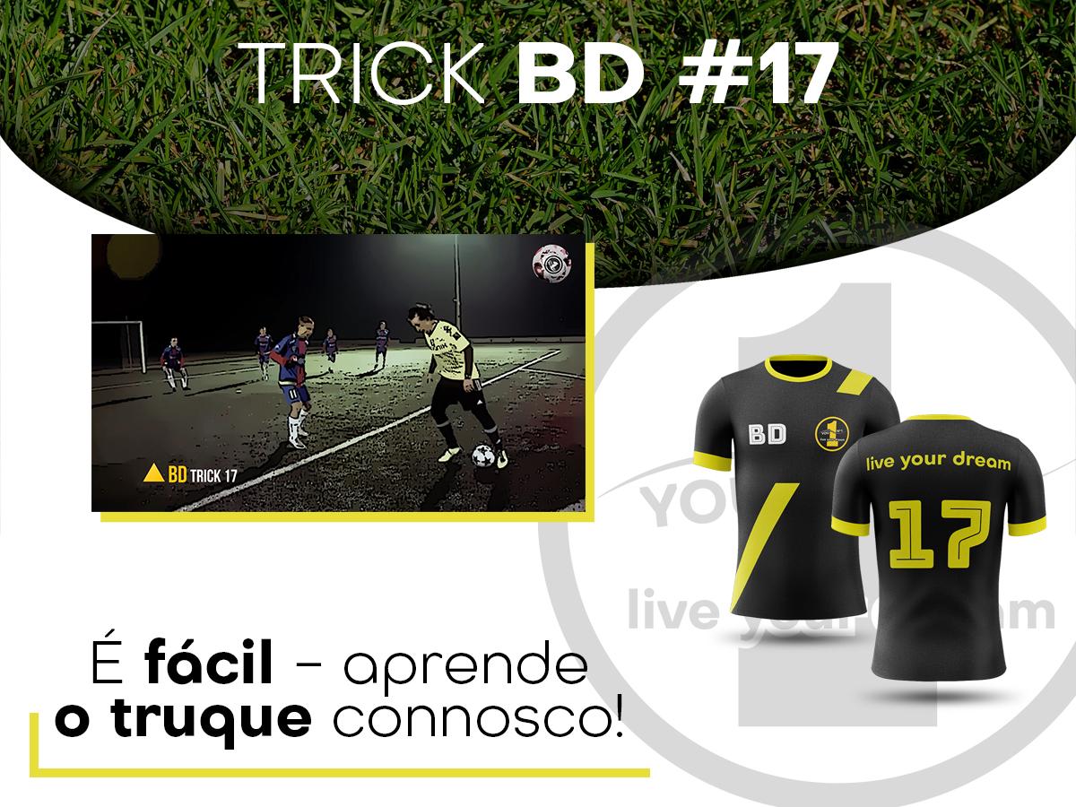 trick17-por