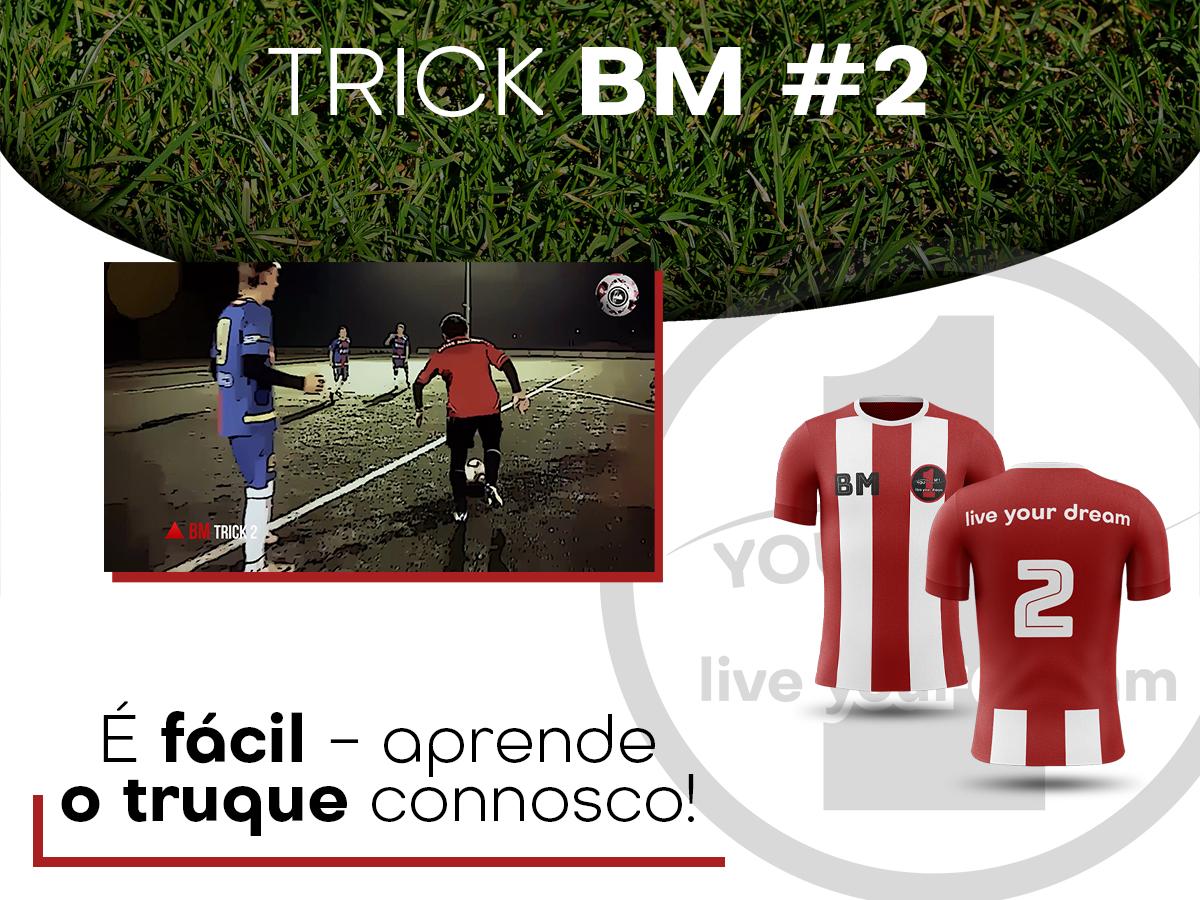 trick2-por