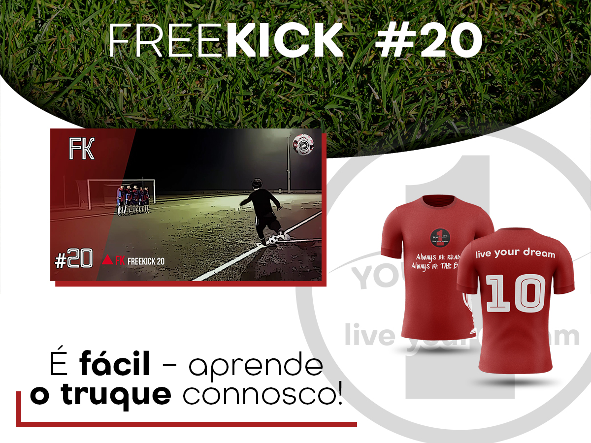 trick20-por