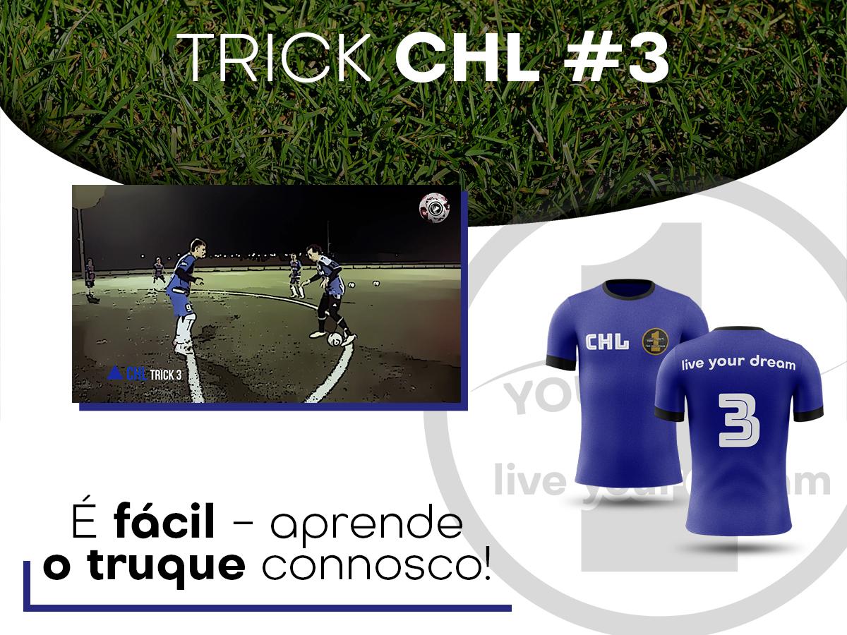 trick3-por