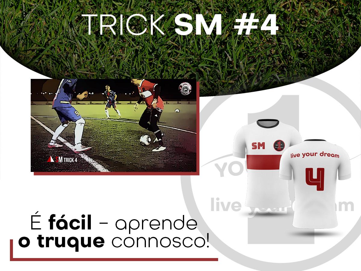 trick4-por