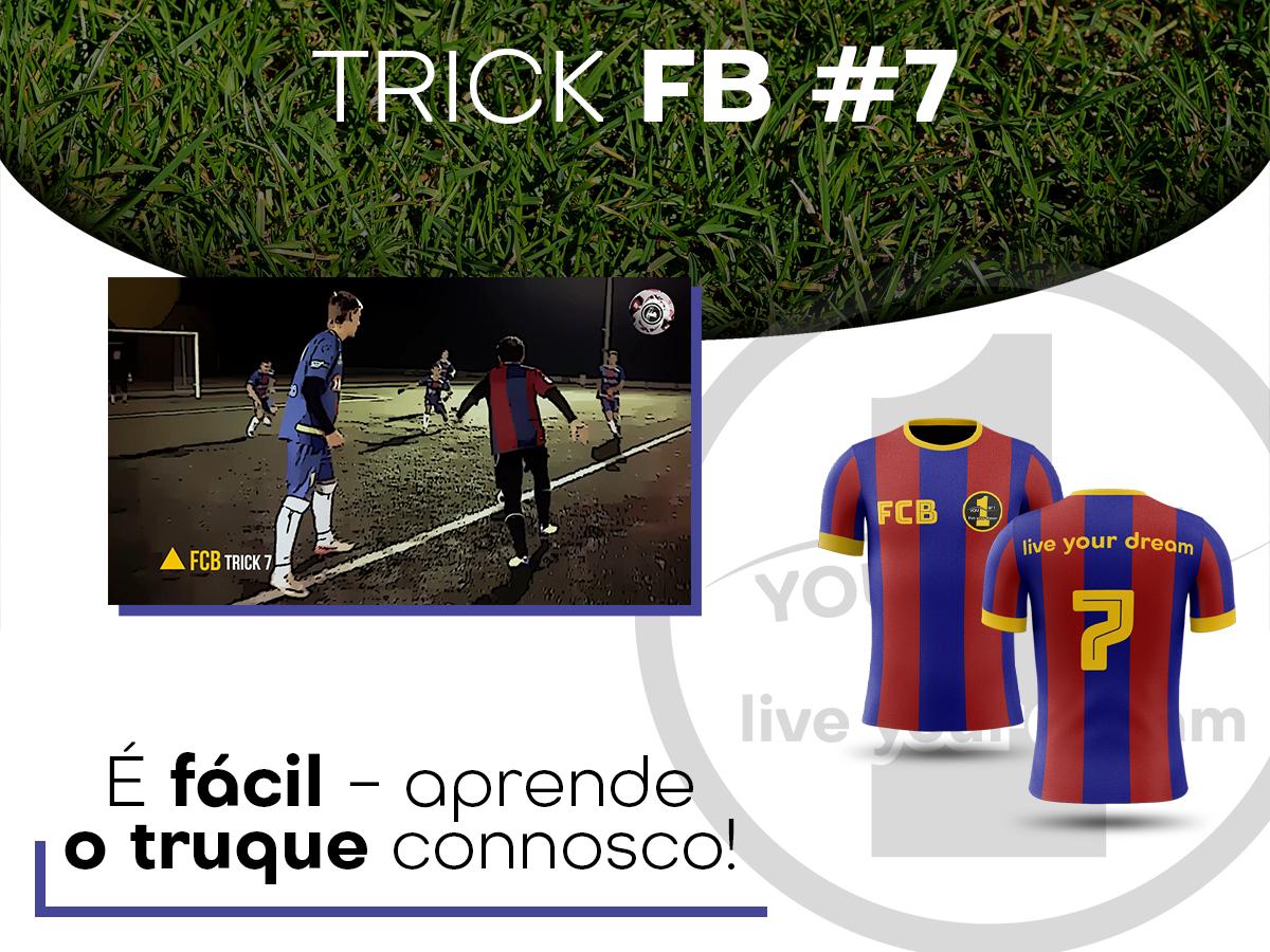 trick7-por